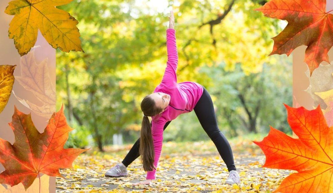 3-miesięczne kursy podstawowe wsezonie jesiennym